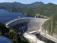 水利建设资料(共49套打包)